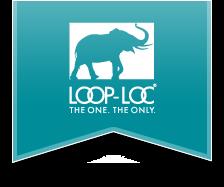 logo_looploc